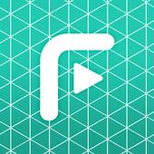 풀티비 icon
