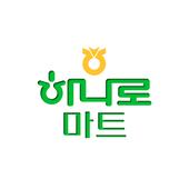 부발농협 하나로마트 신하점 icon