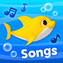 Baby Shark Best Kids Songs & Stories APK Android