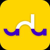 dadadac icon