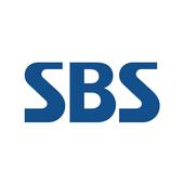 SBS-icoon