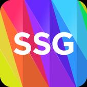 SSG.COM icon