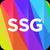 SSG.COM aplikacja