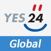 YES24 icon