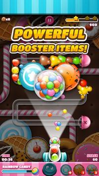2 Schermata Candy Marble Blast: Zu-ma