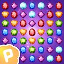 APK Jewelry Puzzle: Match 3