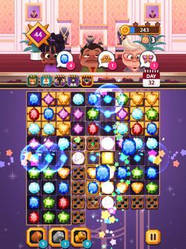 13 Schermata Jewelry Puzzle: Match 3
