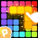 拼图的达人: Block Puzzle 1010 APK