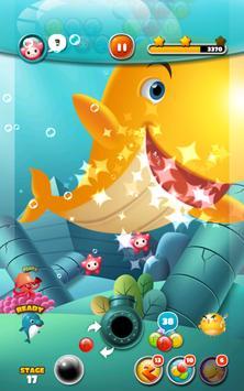 好多魚:射泡泡 截圖 13