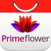 전국꽃배달 프라임플라워 icon