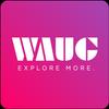 WAUG icon