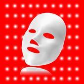 LED Mask icon