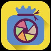 운세상담사 icon