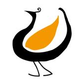 칸테움 icon