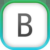 메이트B icon