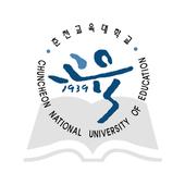 춘천교육대학교 도서관(New) icon