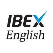IBEX CMS icon