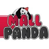 몰판타(Mall Panda) icon