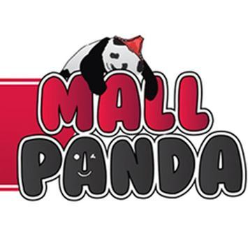 몰판타(Mall Panda) poster