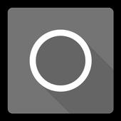 MoCl icon
