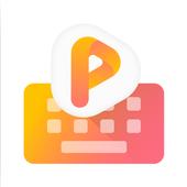 PlayKeyboard icon