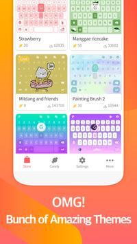 PlayKeyboard imagem de tela 3
