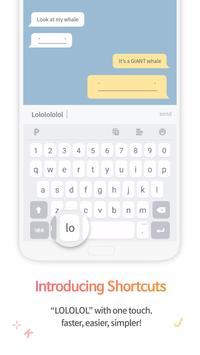 PlayKeyboard screenshot 4