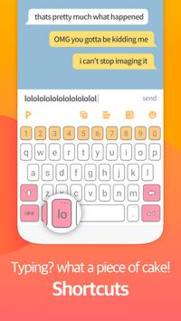 PlayKeyboard imagem de tela 5