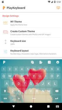 PlayKeyboard screenshot 7