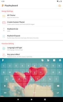 PlayKeyboard screenshot 9