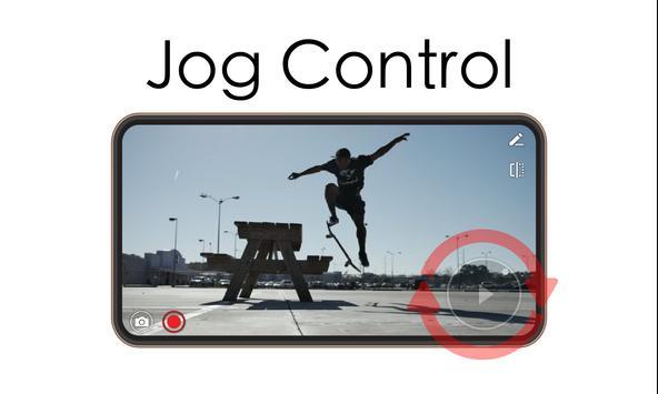 بطيئة الحركة ومشغل (الرياضة والرقص) !iCLOO الملصق