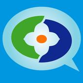 영동톡 icon