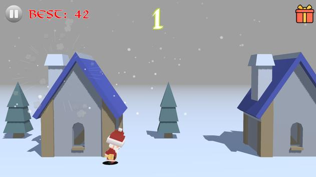 Gift Santa screenshot 3