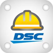 해저터널안전관리시스템 icon
