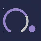 미세먼지 코리아 icon