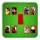 고스톱 PLUS (무료 맞고 게임) APK