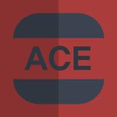 에이스에셋 icon