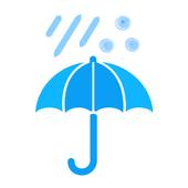 오나(ohna), 날씨, 미세, 대기오염 icon