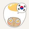 Eggbun أيقونة