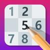 Sudoku アイコン