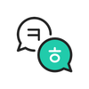 KONGKONG : Learn daily Korean expressions アイコン