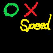 스피드 OX퀴즈 icon