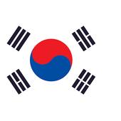 국기 퍼즐 icon