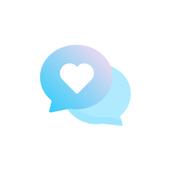 Snow Talk icon