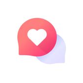 SSOM Talk, Random Chatting icon