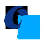 영업자를 위한 필수어플 오더매니저 icon