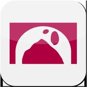 대구대교구 icon