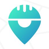 시민과 함께하는 Map4Safety(안전맵핑) icon