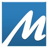 문피아 icon
