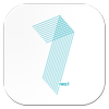 nNote - enabled by neo.1 pen icon